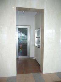 P1000891